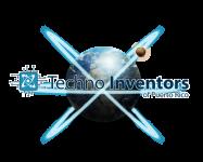 Techno Inventors Academy
