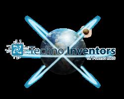 Campamento Virtual Techno Inventors